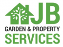 Gardening & Fencing Services Torquay