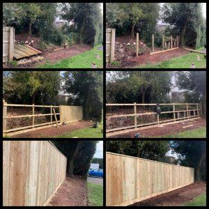 fencing-torquay